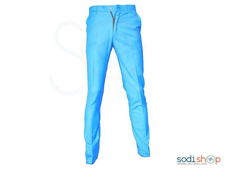 Coupe-Vent Pantalon Doubl/é /Élastique Pantalon Softshell Pantalon de Trekking Dext/érieur /Épaissi avec Ceinture /Élastique Respirant Chaud SANMIO Pantalon Homme Imperm/éable