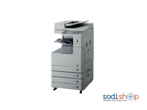 Canon Image Runner 2520 - Imprimante Photocopieuse