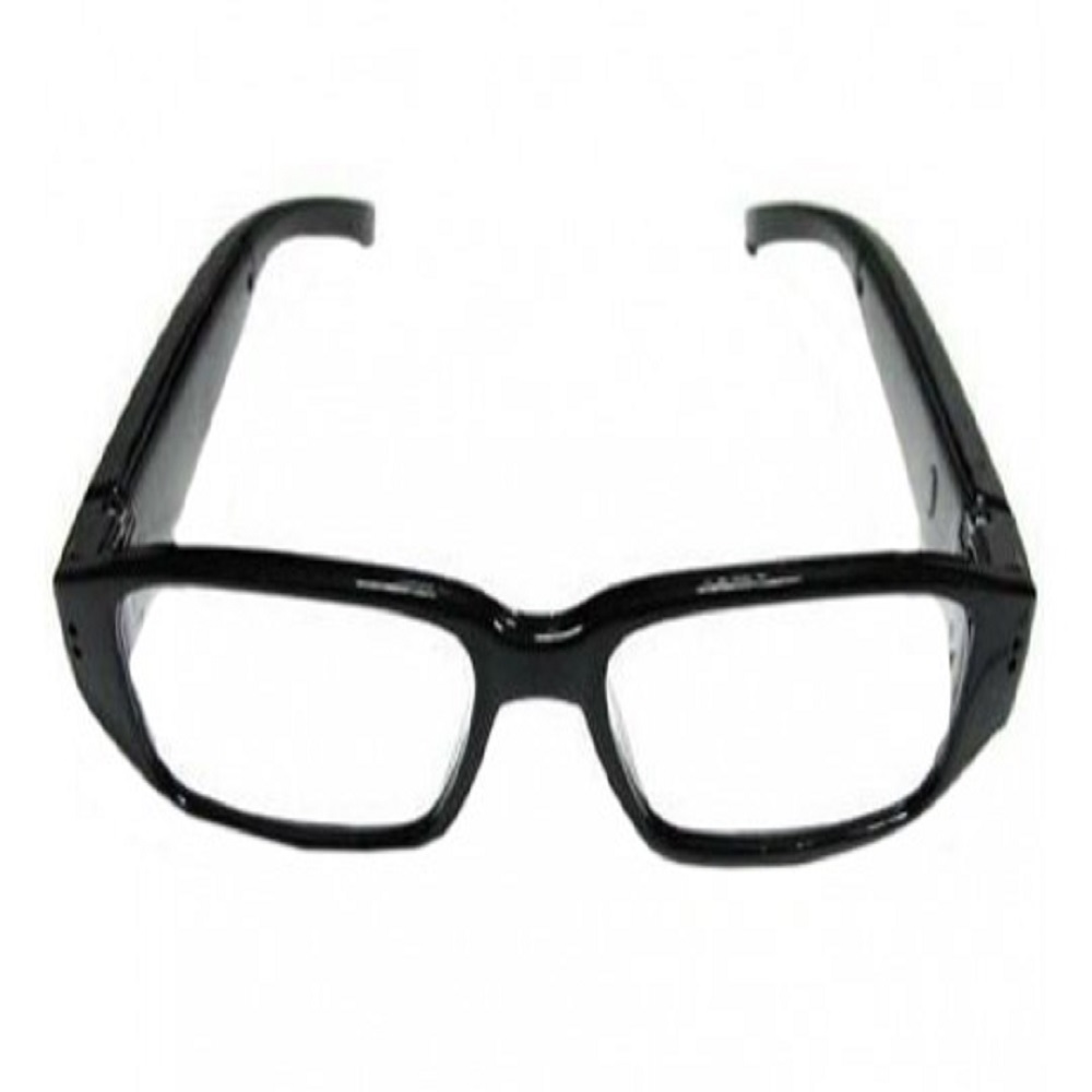 Lunette Camera espion-Eyewear Video Recorder - SodiShop 2fdf86da405d