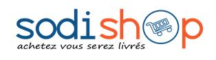 SodiShop