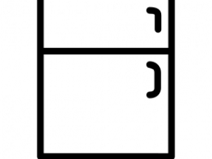 ELECTROMENAGER