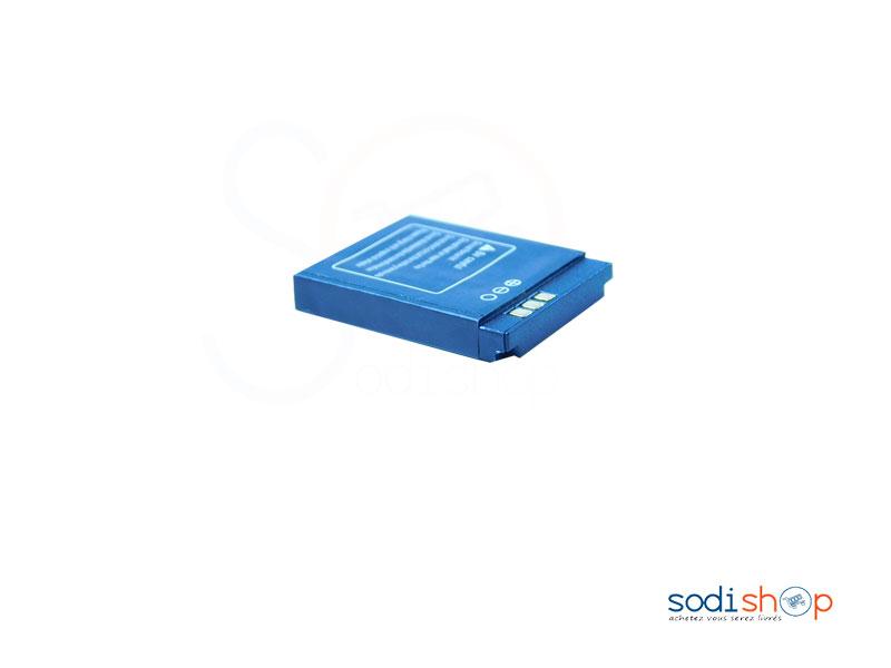 Batterie Smart Gsk X01 Pour Wacth Y1 A dEQCoexBrW