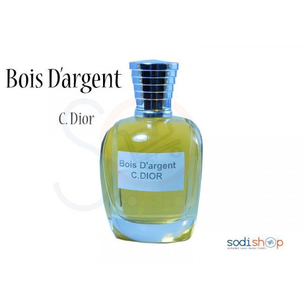 D'argent Vrac Pe0035 100ml Bois En Parfum Pour Homme uFKlc31TJ5