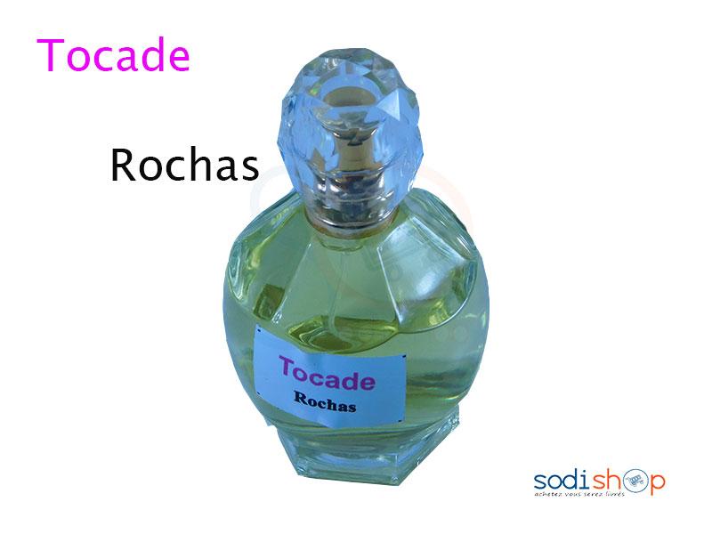Femme Parfum Vrac Pe0035 Tocard Pour En Luxe De Rochas fY6bgy7v