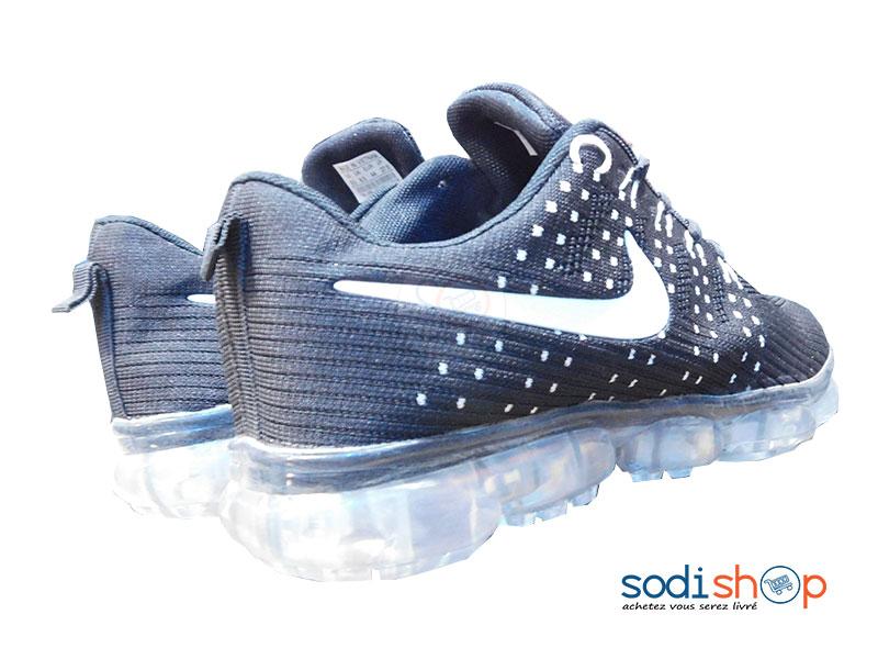 super populaire f056b 2d0eb Chaussure Nike Air Max Pour Homme GJ0058