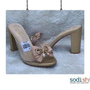 eb9ac21e714 Chaussures Femmes Archives - SodiShop
