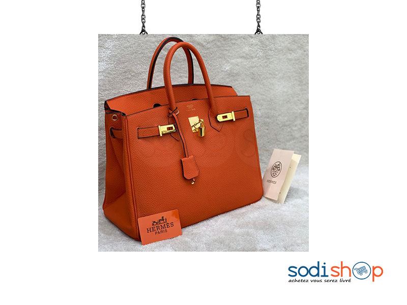 Shopping > sacs à main hermes, Up to 76% OFF
