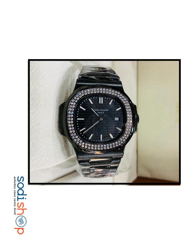 patek philippe montre