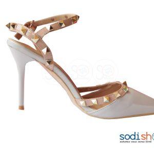Chaussures Femmes Archives Page 2 sur 6 SodiShop